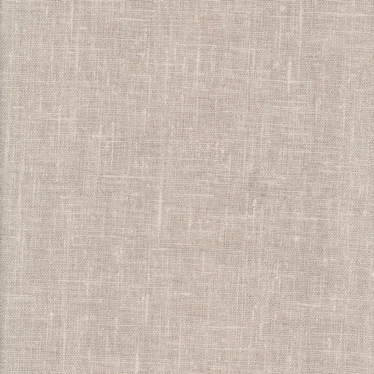 Acrylic Linen, Light-Grey