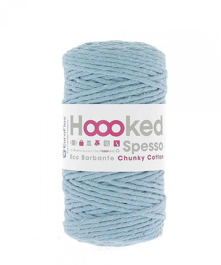 Spesso Chunky Cotton, Provence