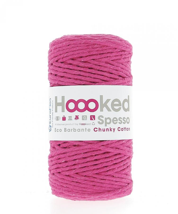 Spesso Chunky Cotton, Punch
